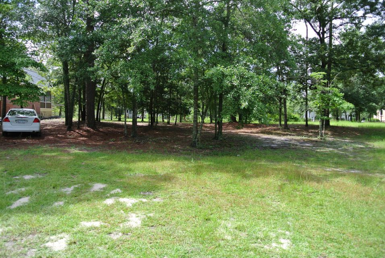 Carolina Plantations Real Estate - MLS Number: 100129248
