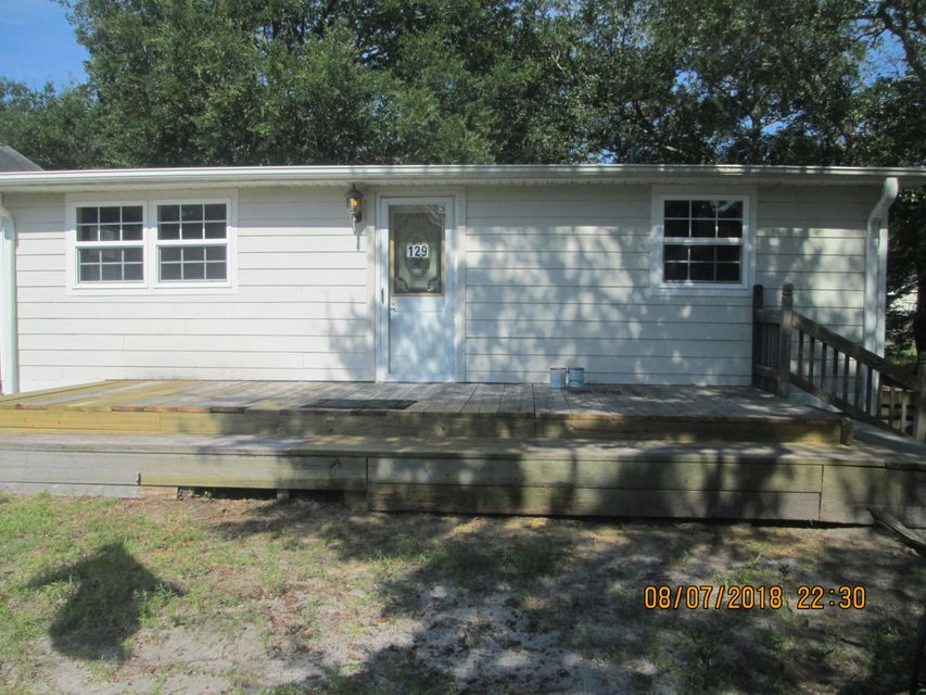 Carolina Plantations Real Estate - MLS Number: 100121982