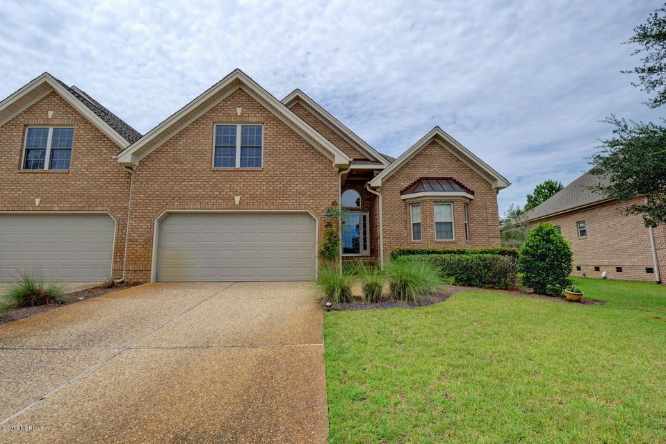Carolina Plantations Real Estate - MLS Number: 100129336