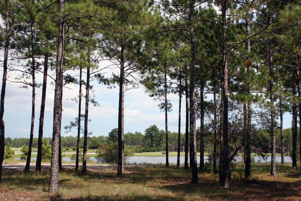 Carolina Plantations Real Estate - MLS Number: 100129360