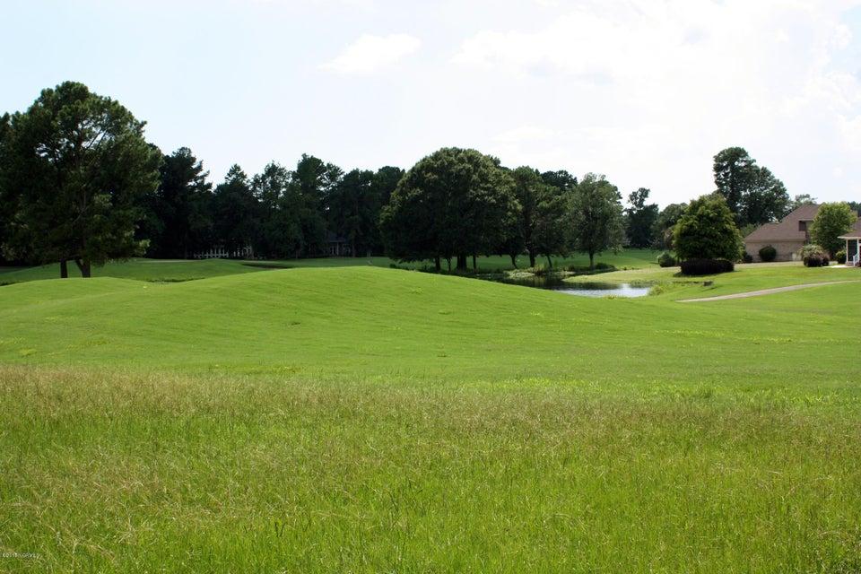 Carolina Plantations Real Estate - MLS Number: 100129361