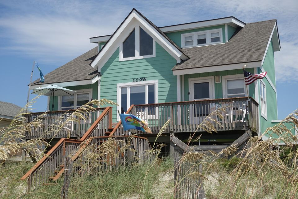 RE/MAX at the Beach - MLS Number: 100129695