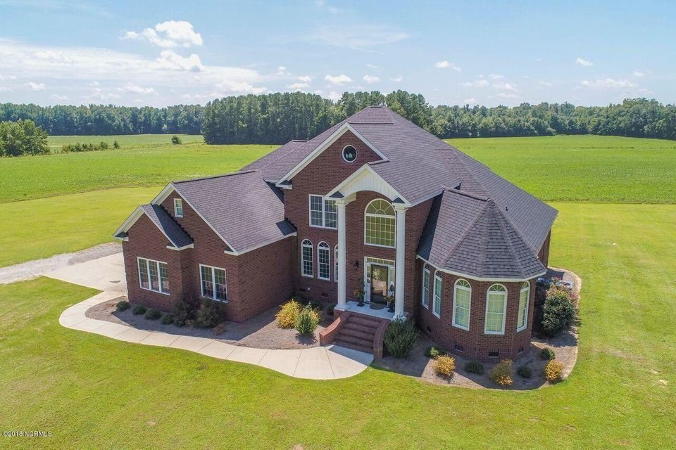 Property for sale at 5042 Ayden Golf Club Road, Ayden,  NC 28513