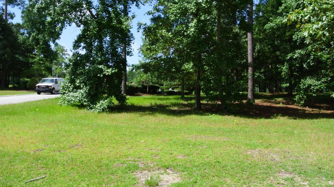 Carolina Plantations Real Estate - MLS Number: 100111376