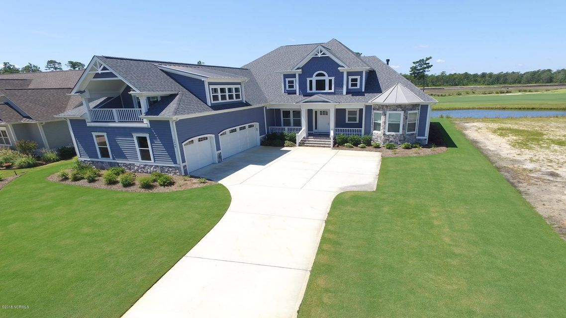 Sunset Properties - MLS Number: 100104939