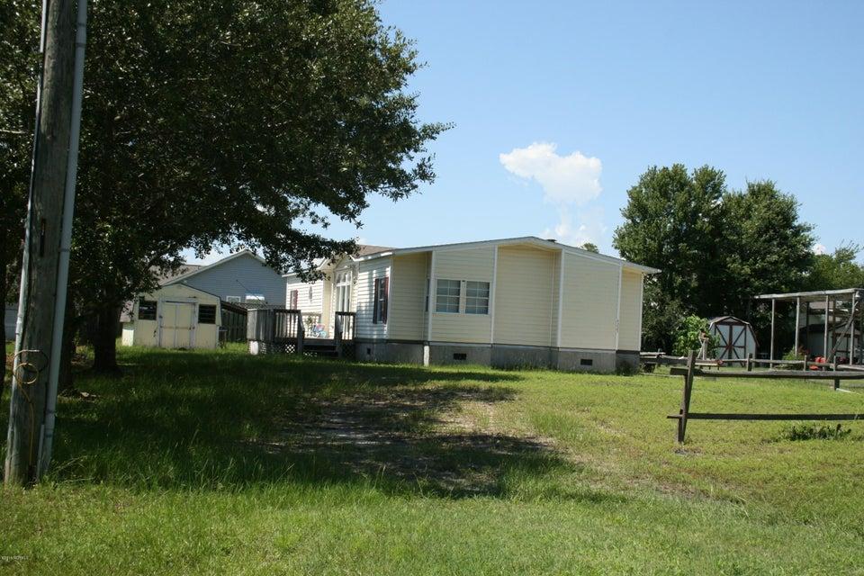 Carolina Plantations Real Estate - MLS Number: 100129817
