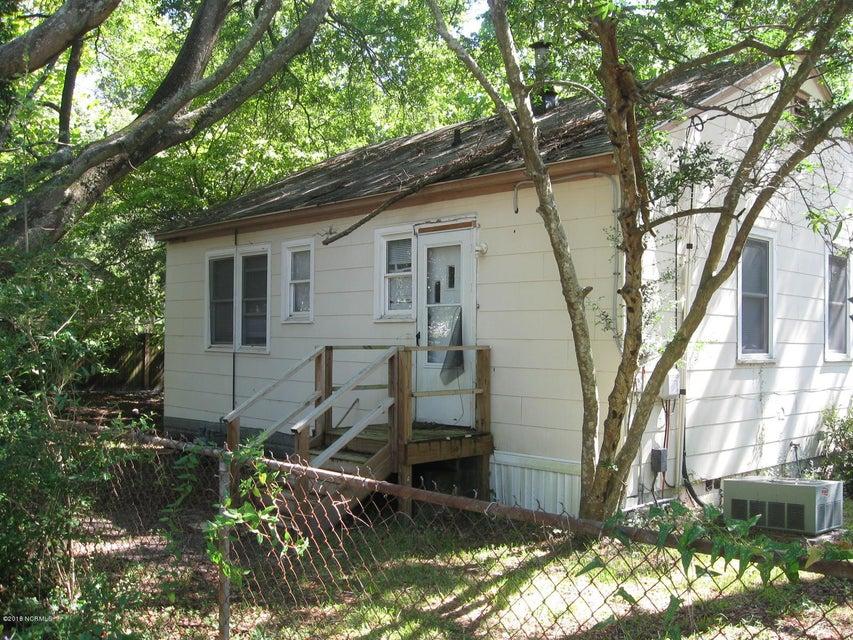 Carolina Plantations Real Estate - MLS Number: 100129643
