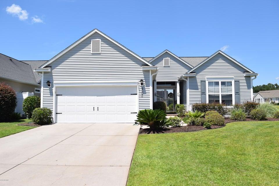 Carolina Plantations Real Estate - MLS Number: 100129671
