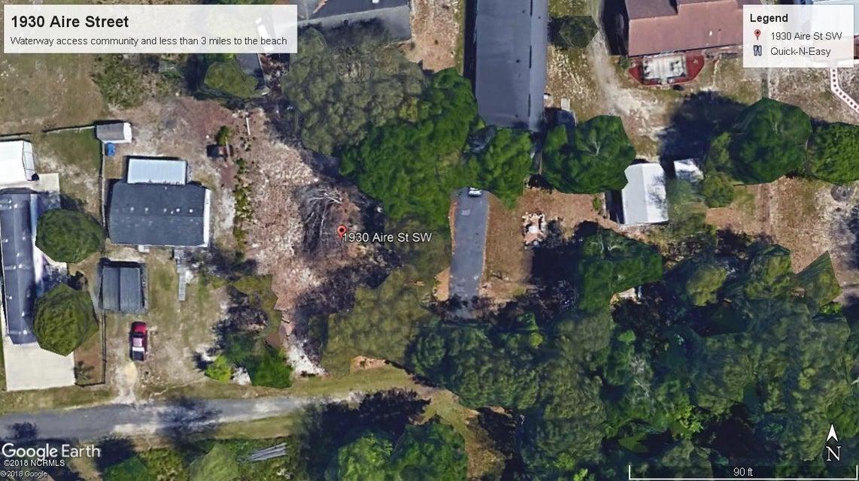 Carolina Plantations Real Estate - MLS Number: 100129720