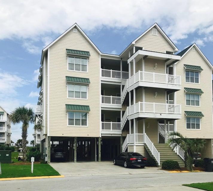 Carolina Plantations Real Estate - MLS Number: 100126748
