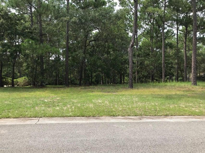 Carolina Plantations Real Estate - MLS Number: 100130092