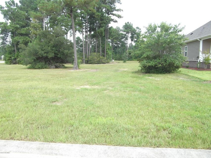 Carolina Plantations Real Estate - MLS Number: 100130173
