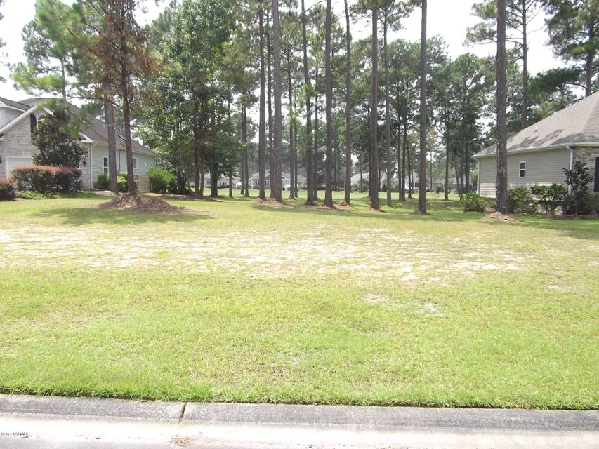Carolina Plantations Real Estate - MLS Number: 100091221