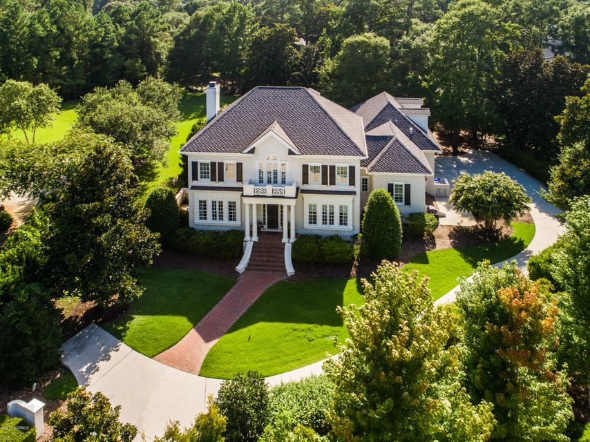 Carolina Plantations Real Estate - MLS Number: 100130383