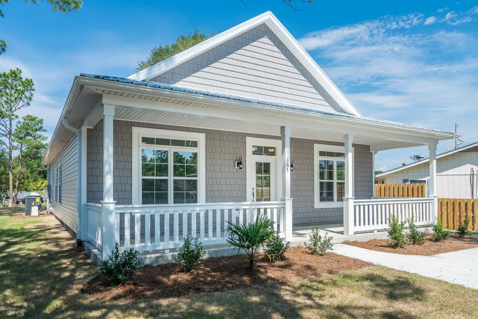 RE/MAX at the Beach - MLS Number: 100123740