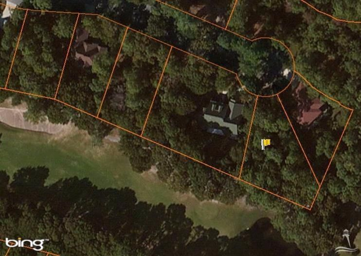 Carolina Plantations Real Estate - MLS Number: 100130339