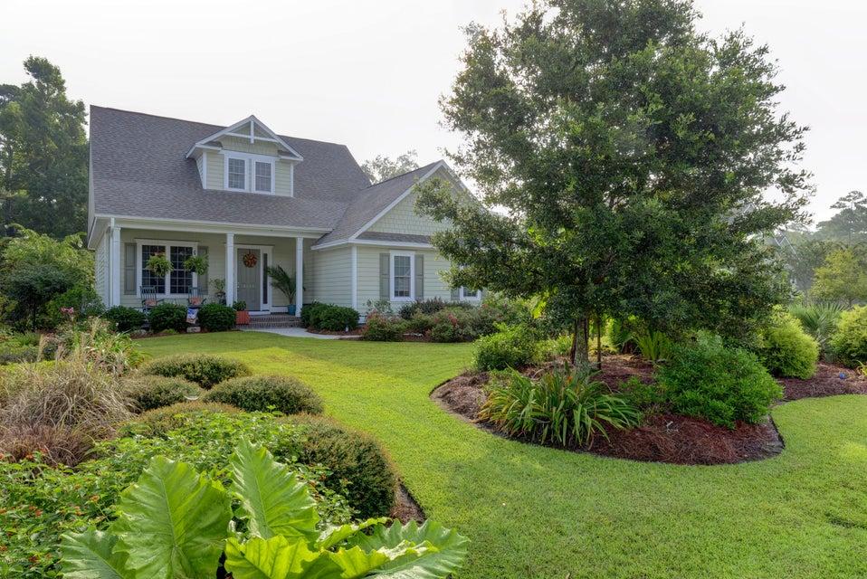 Carolina Plantations Real Estate - MLS Number: 100130413