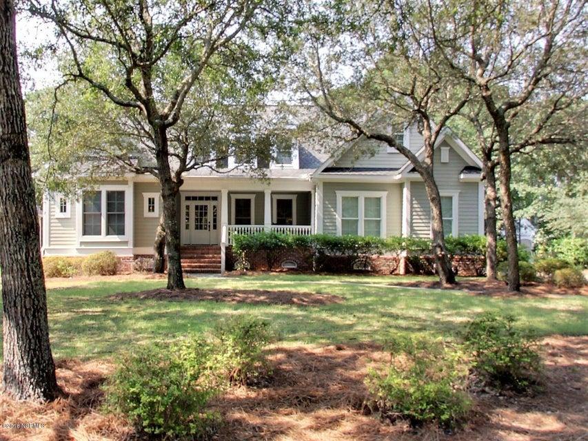 Carolina Plantations Real Estate - MLS Number: 100129459