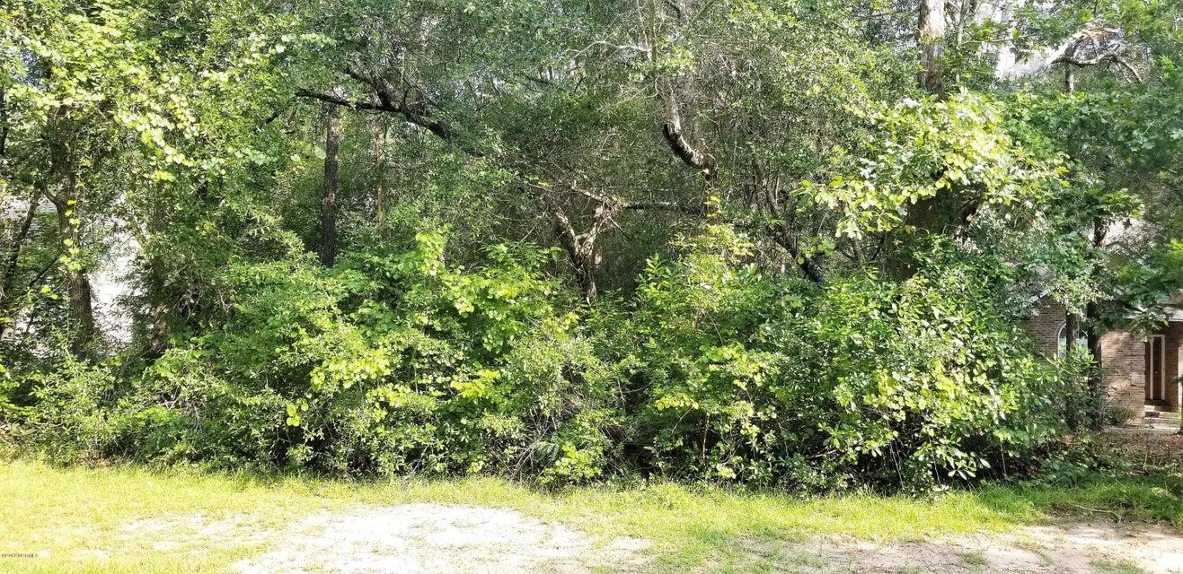 Carolina Plantations Real Estate - MLS Number: 100130552
