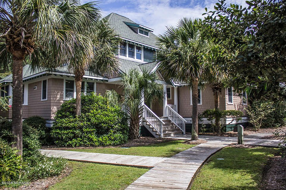 Carolina Plantations Real Estate - MLS Number: 100128676