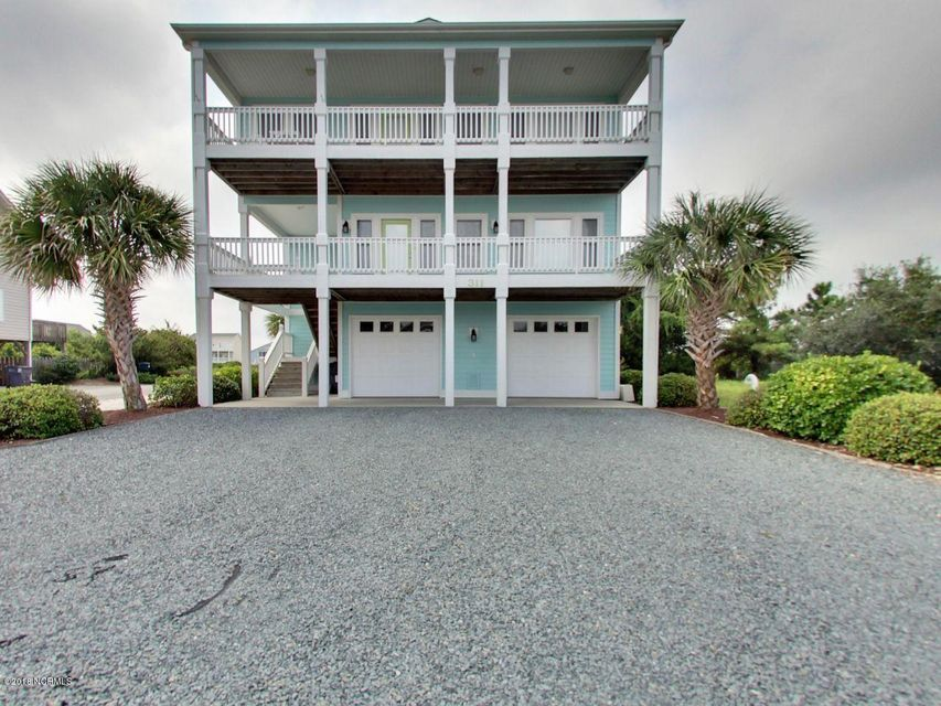 RE/MAX at the Beach - MLS Number: 100131136