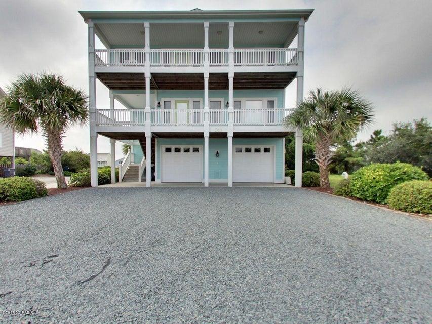 Sunset Properties - MLS Number: 100131136