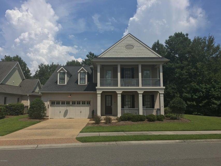 Carolina Plantations Real Estate - MLS Number: 100129642