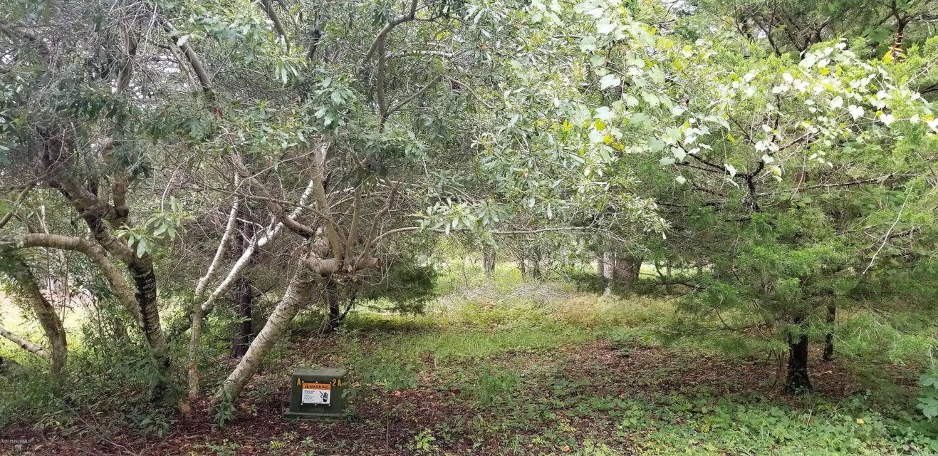 Carolina Plantations Real Estate - MLS Number: 100130600