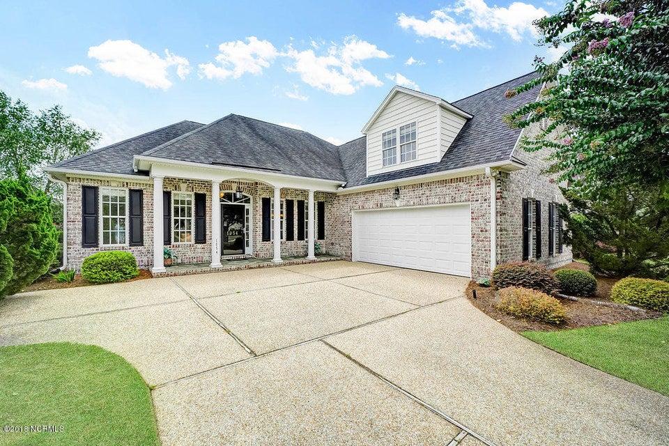 Carolina Plantations Real Estate - MLS Number: 100130678