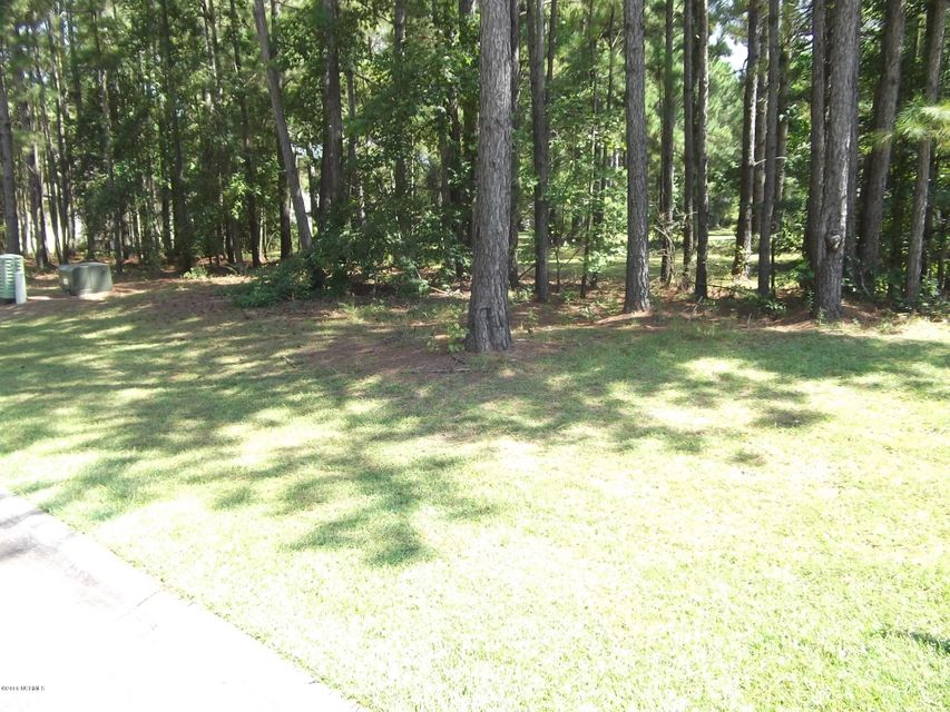 Carolina Plantations Real Estate - MLS Number: 100130752