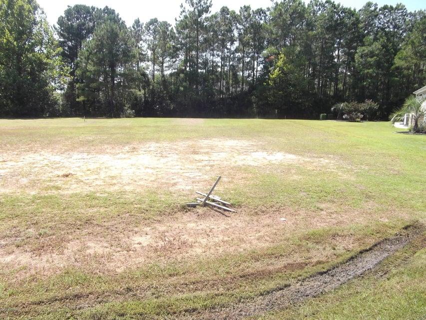 Carolina Plantations Real Estate - MLS Number: 100130730