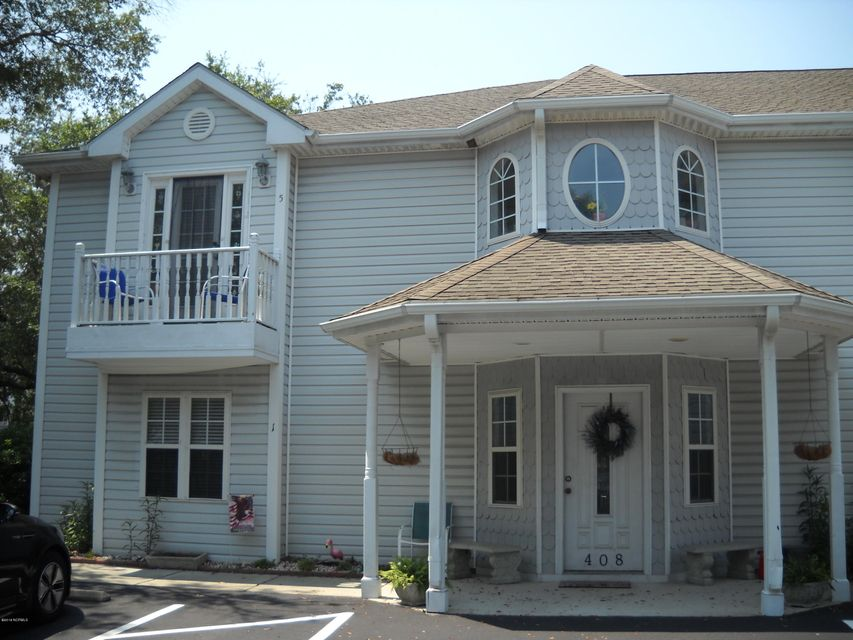 Carolina Plantations Real Estate - MLS Number: 100130790
