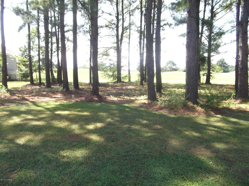 Carolina Plantations Real Estate - MLS Number: 100130742