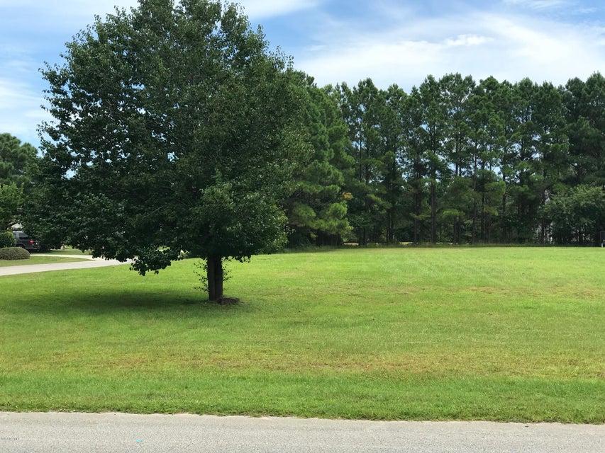 Carolina Plantations Real Estate - MLS Number: 100130846