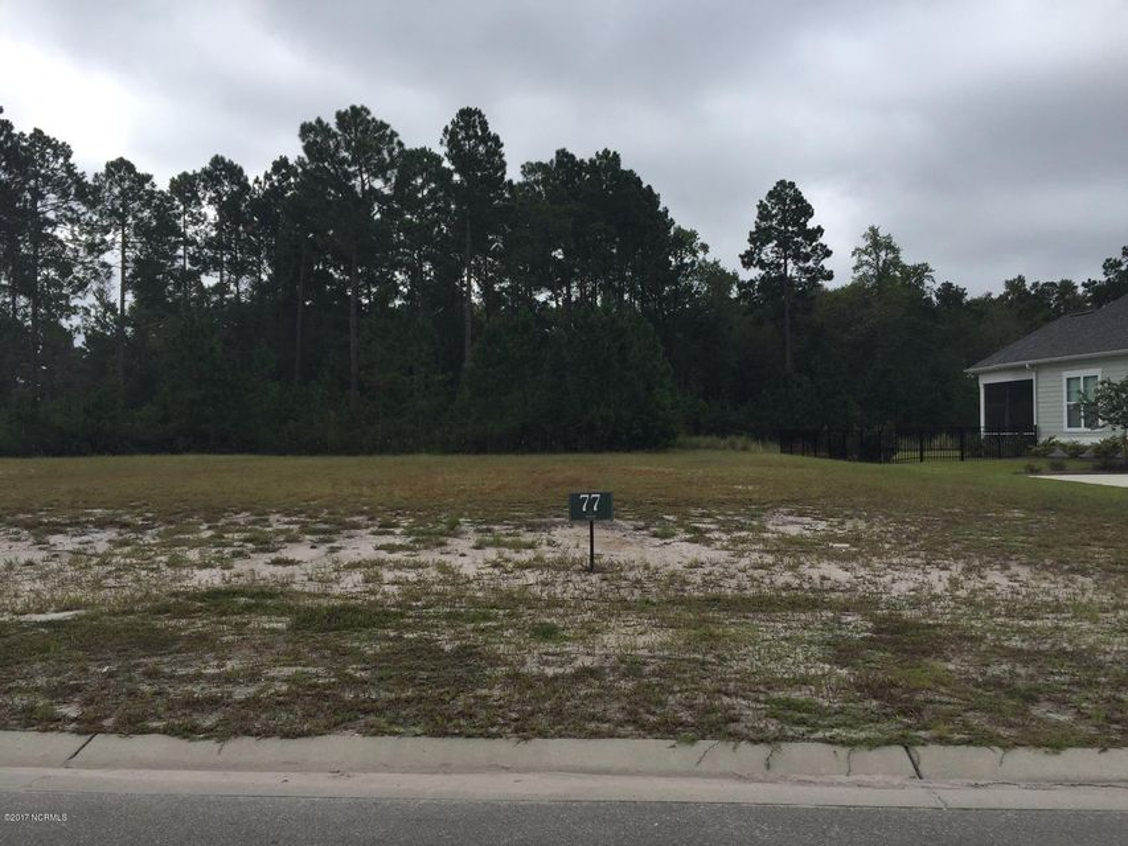 Carolina Plantations Real Estate - MLS Number: 100130877