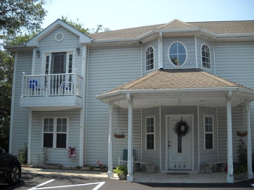 Carolina Plantations Real Estate - MLS Number: 100130890