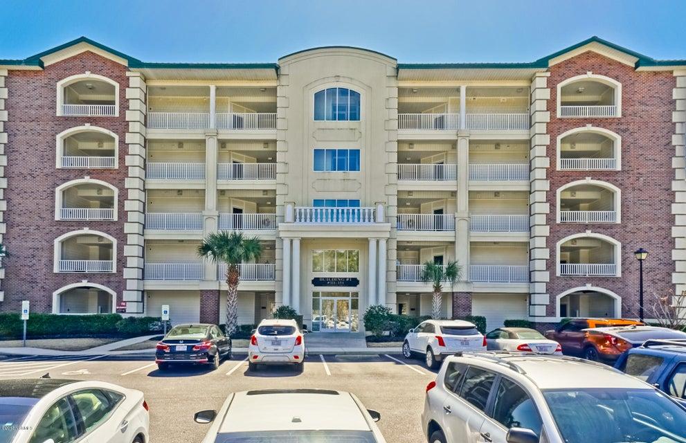 Carolina Plantations Real Estate - MLS Number: 100131264