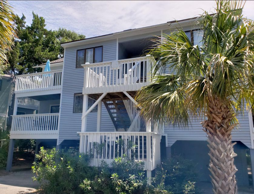 RE/MAX at the Beach - MLS Number: 100126947