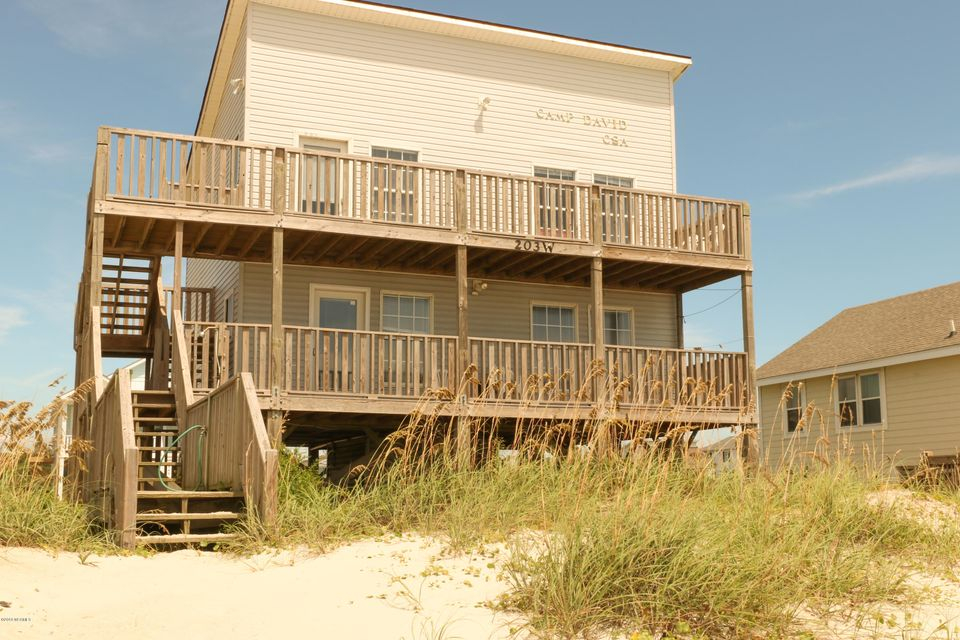 RE/MAX at the Beach - MLS Number: 100128937