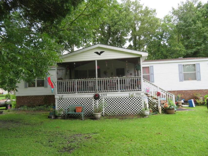 1 Pantego & Elm Street,Belhaven,North Carolina,4 Bedrooms Bedrooms,6 Rooms Rooms,2 BathroomsBathrooms,Manufactured home,Pantego & Elm,100131070