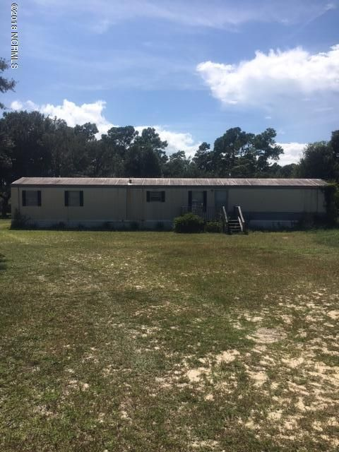 Carolina Plantations Real Estate - MLS Number: 100131104