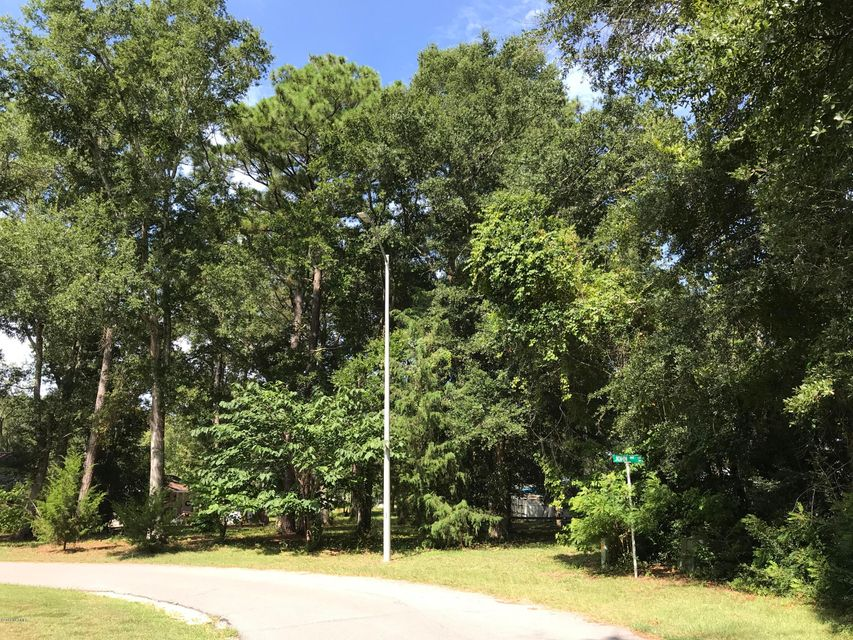 Carolina Plantations Real Estate - MLS Number: 100131124