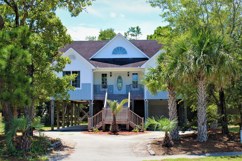 RE/MAX at the Beach - MLS Number: 100131141