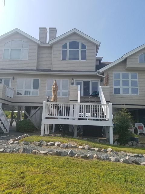 RE/MAX at the Beach - MLS Number: 100131456
