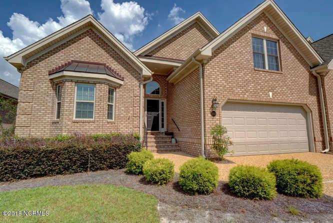 Carolina Plantations Real Estate - MLS Number: 100130535