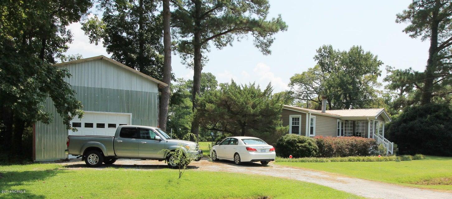 121 Gum Neck Road,Belhaven,North Carolina,3 Bedrooms Bedrooms,7 Rooms Rooms,2 BathroomsBathrooms,Manufactured home,Gum Neck,100104778