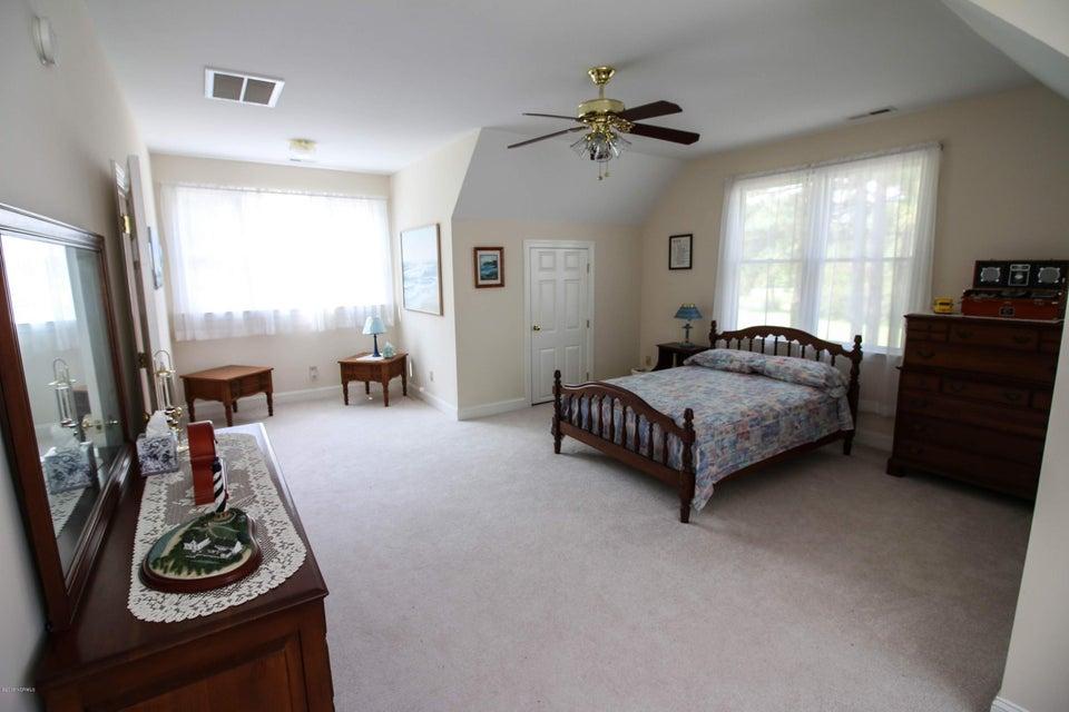 Sunset Properties - MLS Number: 100131301