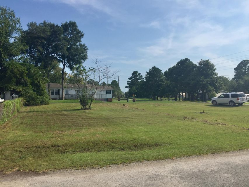 Carolina Plantations Real Estate - MLS Number: 100131298