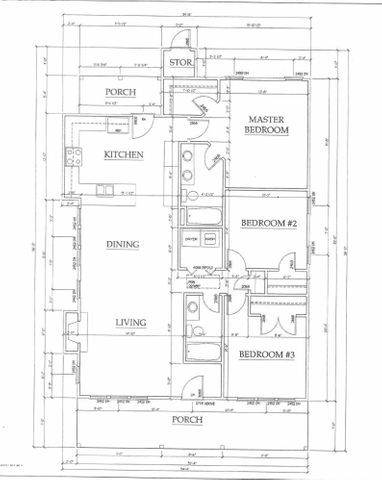 Large 4 Car Garage Apartment With Double Carport Along Side moreover 1400 Gallery Place Drive also Garage Woffice And Workspace moreover 2 bedroom house plans with measurements together with 2 Car Garage. on detached carport with apartment