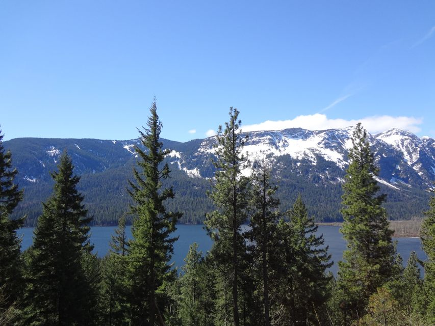 Nna Lake Wenatchee Hwy Leavenworth Icicle Creek Homes